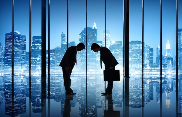 תרבות עסקית בסין: מדוע חשוב להכיר אותה?