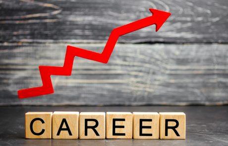 מה עושים אחרי תואר ראשון? | היחידה לפיתוח קריירה