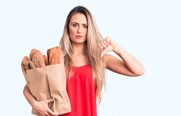 הפינה של זכריה מדר – והפעם: תזונה קטוגנית נגד הקורונה?