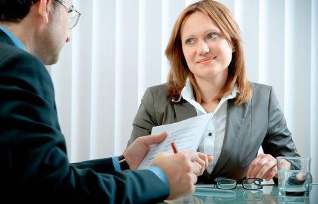 """היחידה לפיתוח קריירה: """"אנחנו רוצים את הבוגרים שלנו במשרות משפיעות במשק"""""""