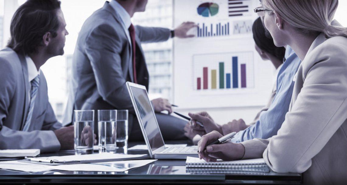 מנהל עסקים: תואר כללי או כלי מעשי?